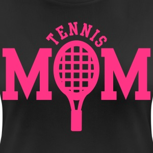 Tennis Mom T-shirts - vrouwen T-shirt ademend
