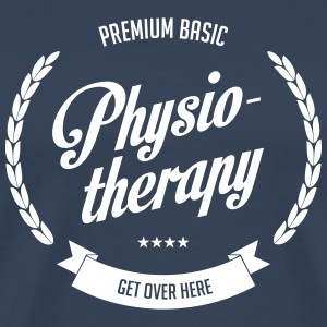 premium-basic-physiotherapy