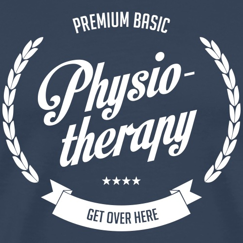 premium-basic-physiotherapy