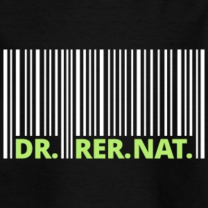 Doctor Shirts - Kids' T-Shirt