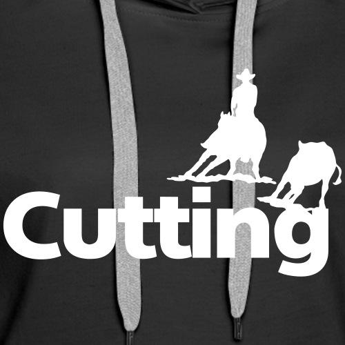 cutting_schriftzug_mit_silhouette