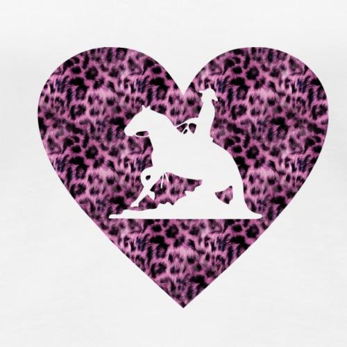 herz_mit_slider_leopard_pink