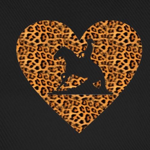 herz_mit_slider_leopard