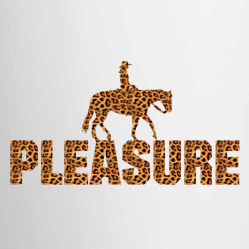 pleasure_leopard