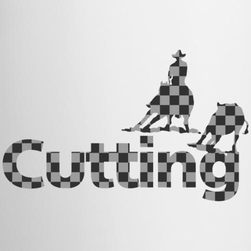 cutting_schriftzug_mit_silhouette_karos