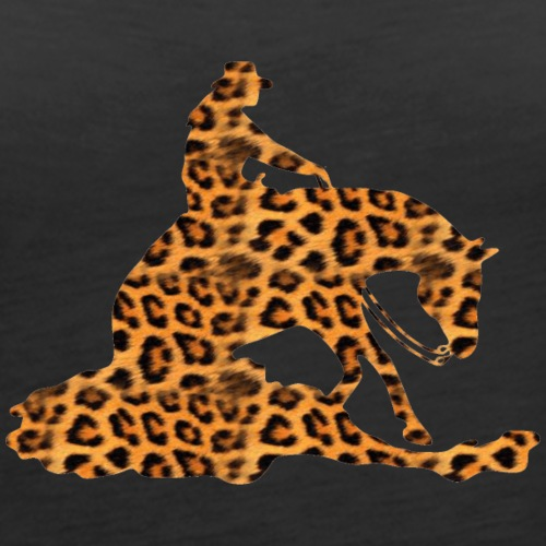 sliderin_leopard_normal