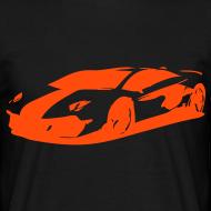 Design ~ T shirt FAST & FURIOUS