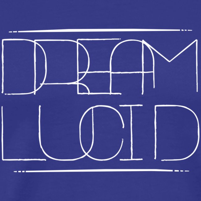 Dream Lucid