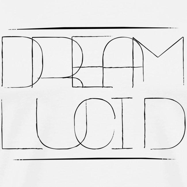 Dream Lucid