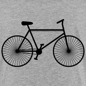 bike Shirts - Kids' Premium T-Shirt