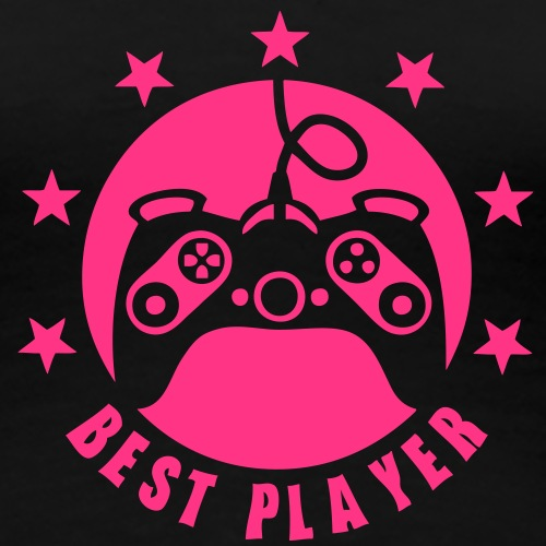 manette jeux video joystick geek best