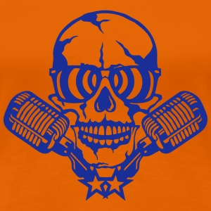 tete_de_mort_skull_crane_mirco_musique_1