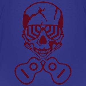 tete_de_mort_skull_crane_guitare_acousti
