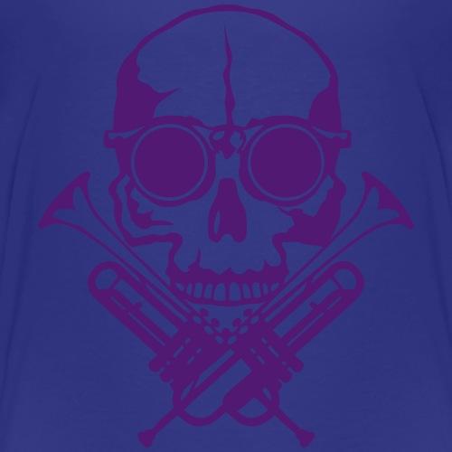 tete_de_mort_skull_crane_trompette_musiq