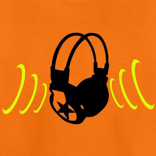 egaliseur casques dj audio music zik18