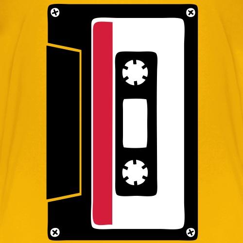 k7 cassette audio ancienne1