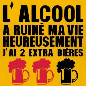 alcool_ruine_vie_2_extra_biere_humour_21