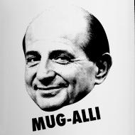 ~ Mug-alli