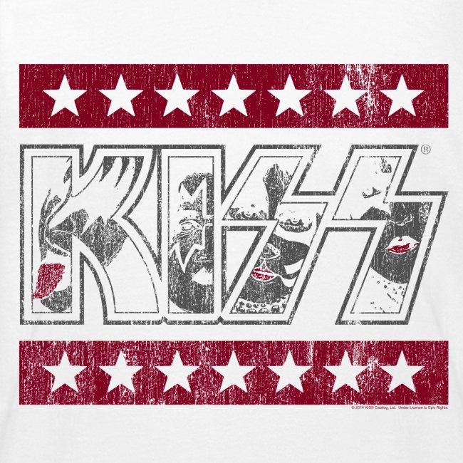 Rock 'n' Stars (2-12Yrs)