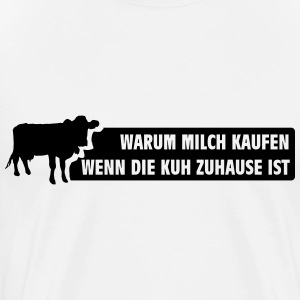 suchbegriff milch euter geschenke spreadshirt. Black Bedroom Furniture Sets. Home Design Ideas