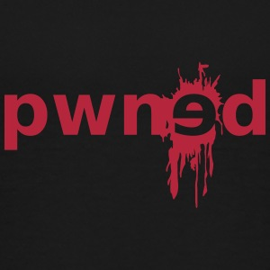 owned T-Shirts - Teenager Premium T-Shirt