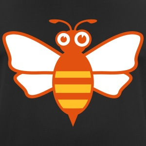 Bee T-Shirts - Men's Breathable T-Shirt