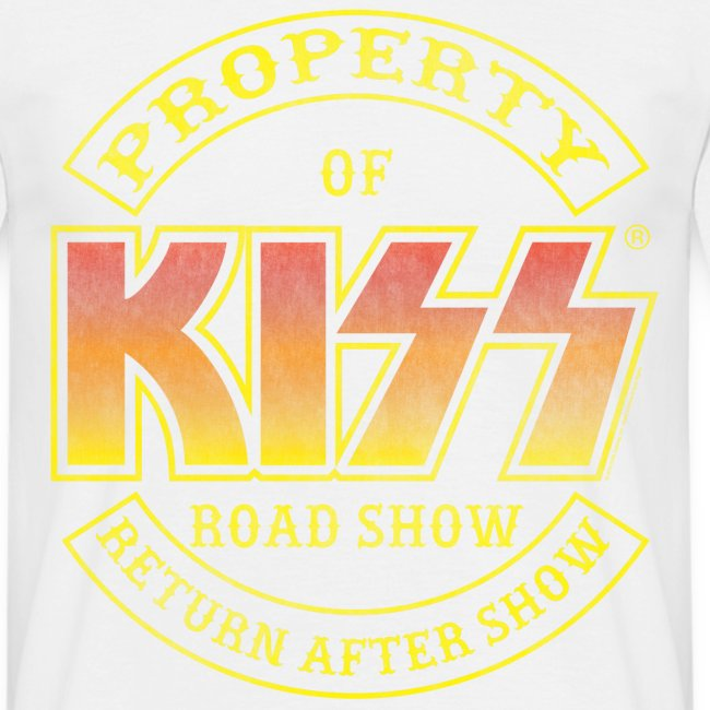 Property of KISS