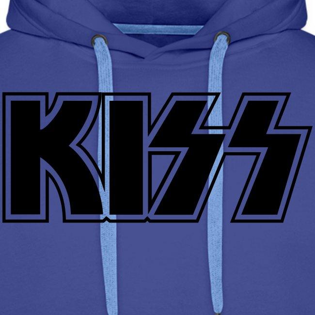 KISS (flock)