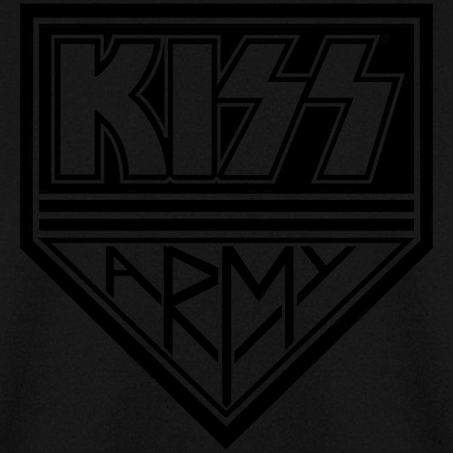 KISS Army (flock)
