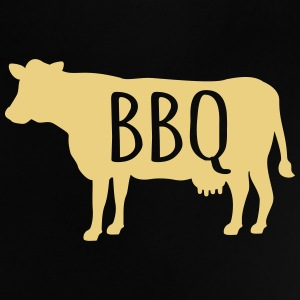 Barbecue T-shirts - Baby-T-shirt