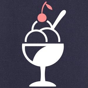 Tabliers best sellers spreadshirt for Tabliers de cuisine originaux la rochelle