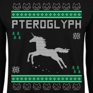 Design ~ Christmas Sweater