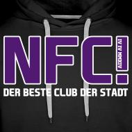 Motiv ~ Bester Club Herren
