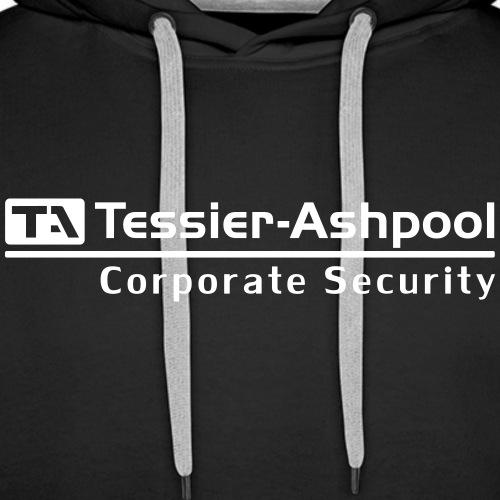 Tessier-Ashpool Corp.Sec.