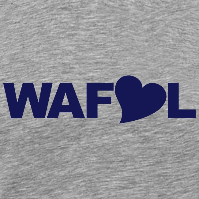 WAFLL - OWN TEXT