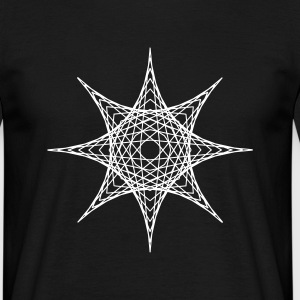 Star Tee shirts - T-shirt Homme