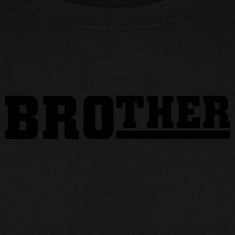 Brother Hoodies & Sweatshirts