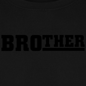 Brother Hoodies & Sweatshirts - Men's Sweatshirt