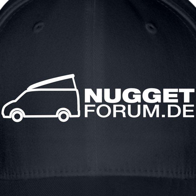 Cap FlexFit AD 2003-2013