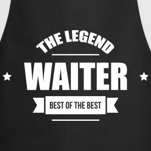 Waiter  Aprons - Cooking Apron