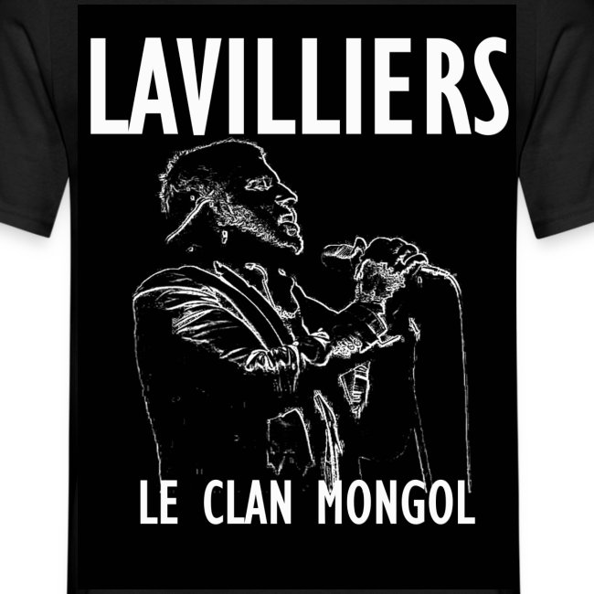 Lavilliers new 1