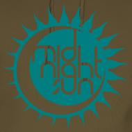 Motiv ~ Midnight Sun 2014