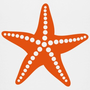 Starfish Shirts - Teenage Premium T-Shirt