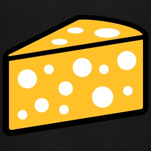 Cheese Shirts - Kids' Premium T-Shirt