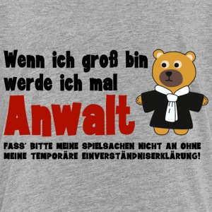 suchbegriff anwalt spruch geschenke spreadshirt. Black Bedroom Furniture Sets. Home Design Ideas
