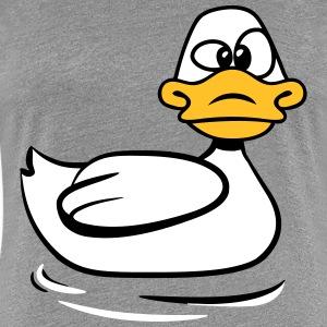 Suchbegriff: Gans & T-shirts   Spreadshirt