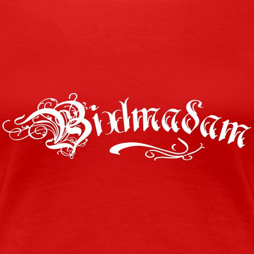 Bixlmadam