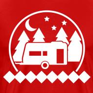 Design ~ Caravan Nights
