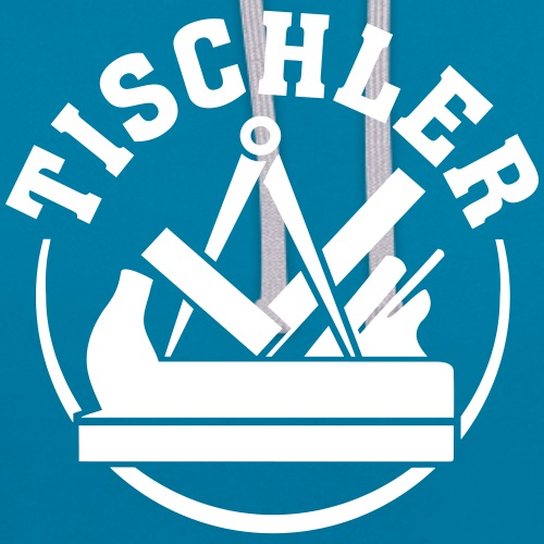 Tischler Schreiner Zunftzeichen Enblem Logo Wappen