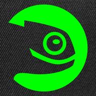 Design ~ Cap